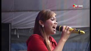 Video LANG LANG BUANA starlight live drakah download MP3, 3GP, MP4, WEBM, AVI, FLV Juli 2018