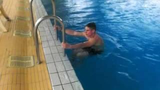 Repeat youtube video lodzik na basenie monachium