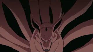 Download alan walker darkside AMV Naruto sisi gelap Mp3
