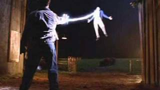 Smallville Music Video - Will Smith - Boom shake the room
