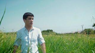 Hayk Avetisyan - Karmir Kakachner / Հայկ Ավետիսյան - Կարմիր կակաչներ mp3
