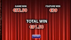Slot Online Free Games Marilyn Monroe