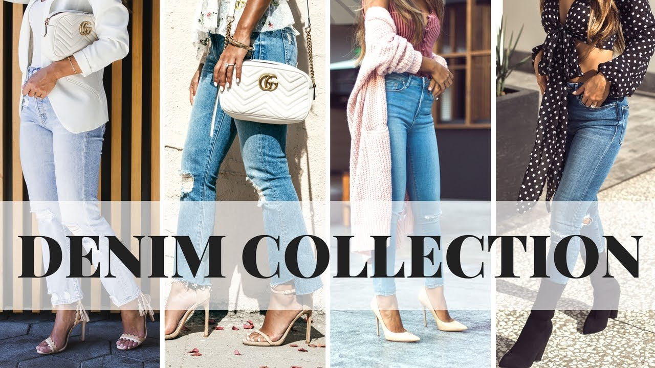 7eddd690323a7 The Best Jeans to Buy and Which Ones to Stay Away From | My Denim Collection