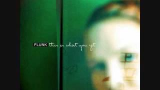 Flunk - Stain (2009)