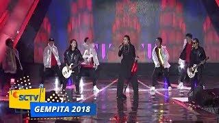 Download Video Gempita 2018: Kotak dan Rizal Armada - Medley MP3 3GP MP4