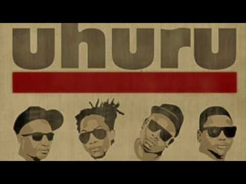 Latest Afro-House Party Playlist | South Africa | Angola | Kuduro | Afrobeat