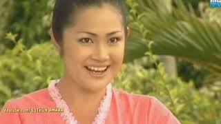 Khmer Old Movie   Pichey Vongsa   Cambodian Full Movie