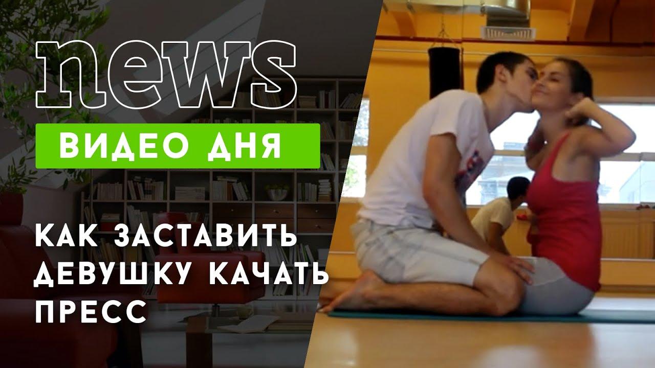 Порно видео : русские анальные лесбиянки резвятся в сауне