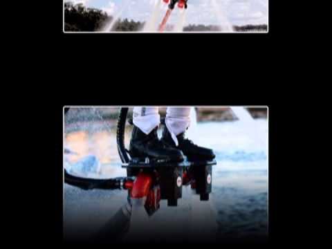 zapata flyboard tablas fun resort Looc Tablas Romblon water sports resort off road racing