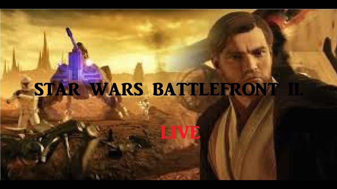 Star Wars Teil 2 Stream