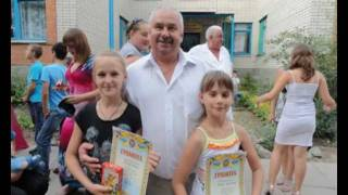 краснокутский каразинский детский лагерь отдыха видео