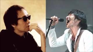 吉田拓郎さんがミスチルと桜井さんについて語ってます。 ミスチルの音楽...