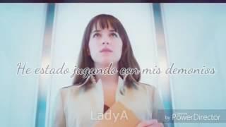 Скачать JRY Pray Ft Rooty Subtitulada Al Español