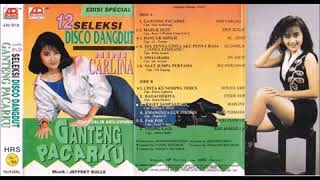 Download Mp3 Nostalgia!! Nini Carlina House Dangdut 12 Lagu Top Hits Kenangan