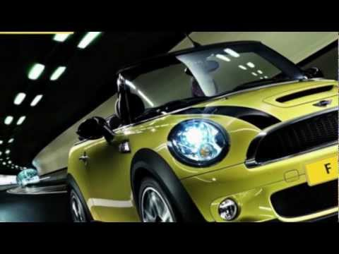 How To Rent A Car - Sharing Hertz Coupon Codes