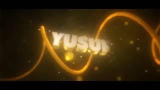 Yusuf intro