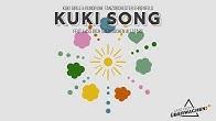 The Kuki Girls & RTOEhrenfeld feat. Lass Dich überwachen Allstars | Die PRISM Is A Dancer Show