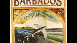 The Sandpebbles (of Barbados) -  Don