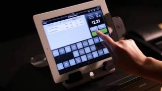 iPad POS System   Cloud Point of Sale   iPad Cash Register   ShopKeep POS