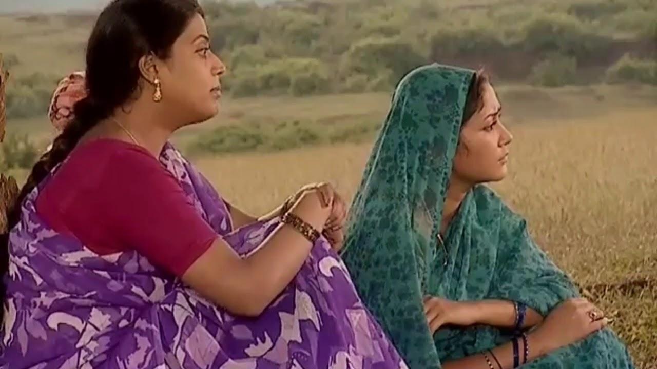 యేసు ఎవరు? | Who is Jesus? Telugu Christian Short Film | PART 2