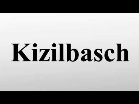 kizilbasch