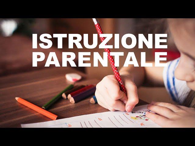 Istruzione Parentale: la mappa delle iniziative