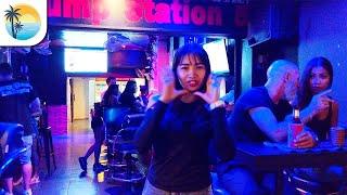 Фото Soi Buakhao 4K Pattaya Nightlife