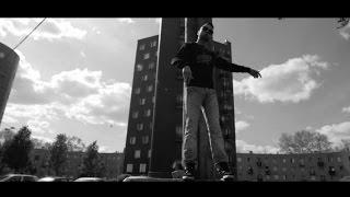 GLK - En bas d'la tour (Clip officiel)