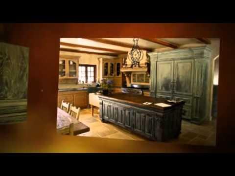 Custom Kitchen Islands That Look Like Furniture custom kitchen islands. amish custom kitchen island. kitchen