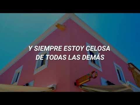 JESSIA - I'm Not Pretty •|Sub español|•