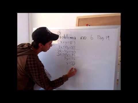 Matemáticas aplicadas a la arquitectura - YouTube