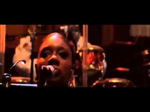 """Emeli Sandé - """"RIVER"""" (live at Royal Albert Hall 2013)"""