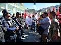 Video de Pachuca de Soto