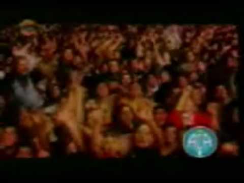 La Renga - El rey de la triste felicidad (En vivo Huracan 2001)