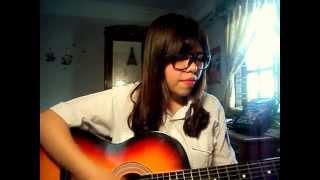 [Sáng tác]Một mình - Pư Pư (Guitar)