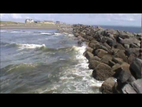 Ocean Shores video