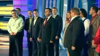 Квн танец Медведева без цензуры.flv(Медведев,Танец.КВН., 2012-01-31T08:01:01.000Z)