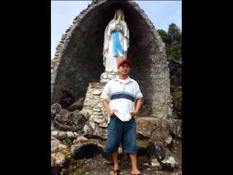 Sa Banal Na Bundok (San Miguel,Bulacan)