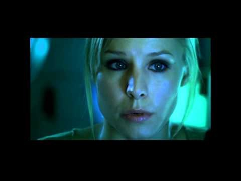 Pulse 2006   Theatrical Trailer 1080p
