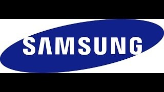 The HISTORY OF SAMSUNG COMPANY Should Watch IT