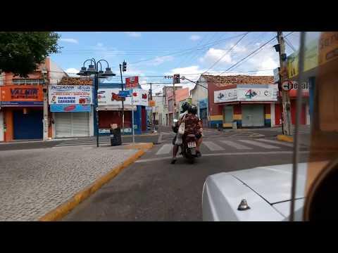 Rua Do Seminário Juazeiro do Norte
