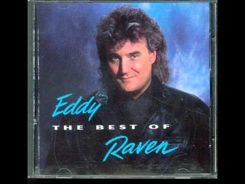 Right Hand Man - Eddy Raven