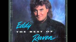 Right Hand Man - Eddy Raven