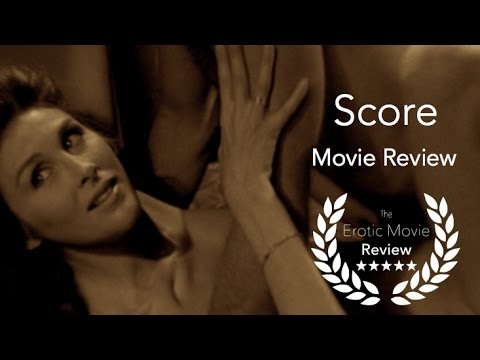 Score Movie Review Unsimulated Sex