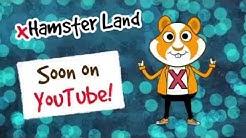 xHamster Show — Official Teaser
