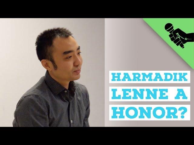 Honor vs. Huawei: barát, vagy ellenség?