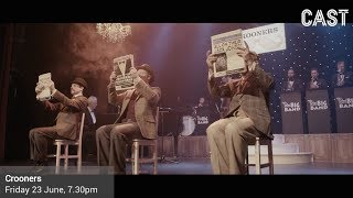 crooners-highlights---23-june-2017