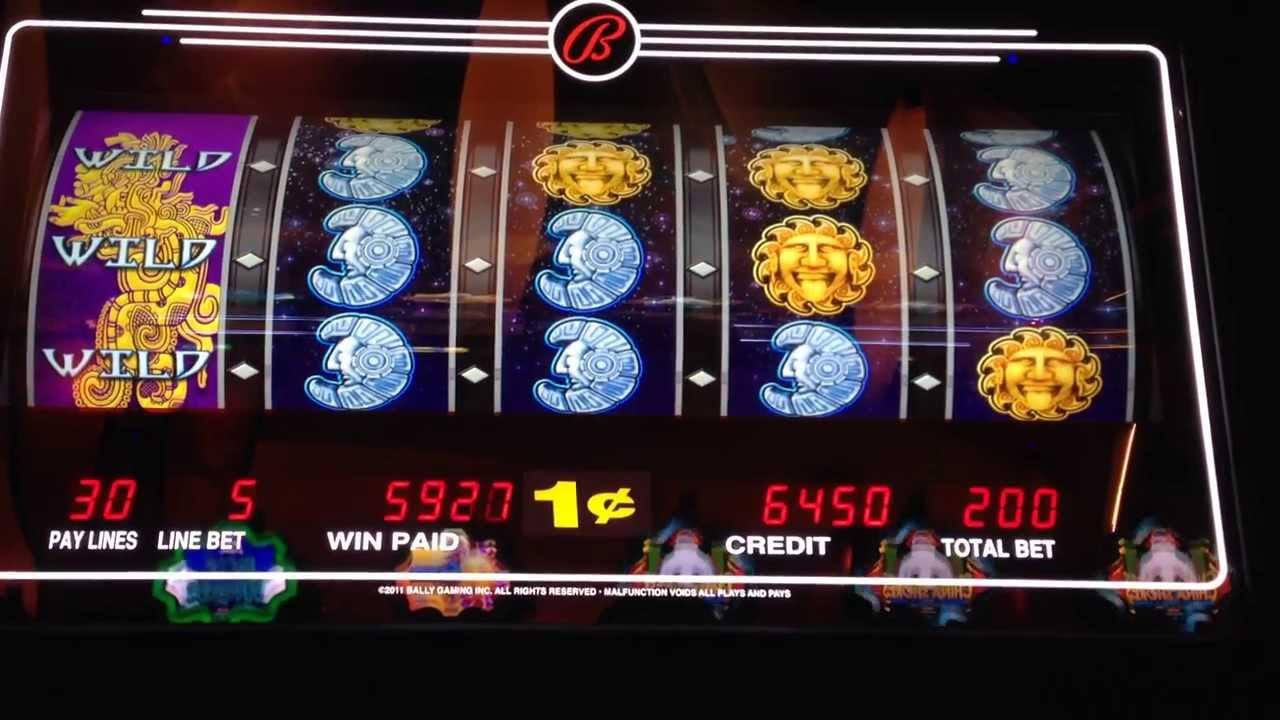 99 Slots Bonus Codes