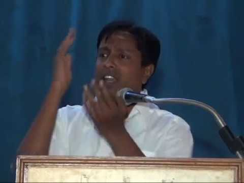 sanjay makal sir in sangli lingayat dhram jagruti abhiyan