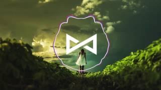 Martin Garrix & Dua Lipa - Scared To Be Lonely (Uplink Remix) [PREMIERE]